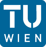 Technische Universität Wien (Institut für Energiesysteme und elektrische Antriebe)