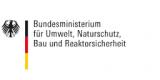 logo_bmub
