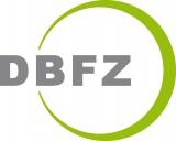DBFZ Deutsches Biomasseforschungszentrum gemeinnützige GmbH