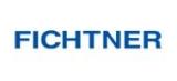 Fichtner GmbH & Co. KG