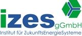 izes Institut für ZukunftEnergieSysteme