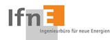 Ingenieurbüro für neue Energien (IfnE)