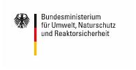 Bundesministerium für Umwelt, Naturschutz und Reaktorsicherheit