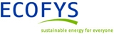 Ecofys Germany GmbH