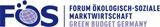 Forum Ökologisch-Soziale Marktwirtschaft e.V. (FÖS)
