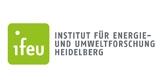 Institut für Energie- und Umweltforschung Heidelberg