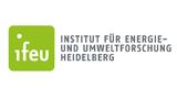 ifeu - Institut für Energie- und Umweltforschung Heidelberg GmbH