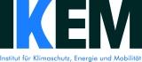 Institut für Klimaschutz, Energie und Mobilität (IKEM) e.V.