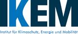 Institut für Klimaschutz, Energie und Mobilität e.V. (IKEM)