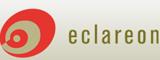 Eclareon GmbH