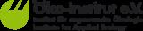 logo_oeko_institut