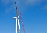 Wie lässt sich Akzeptanz für Windenergie organisieren? Länderinitiativen und Branchenmodelle