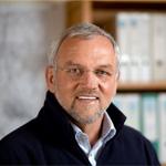 Dirk Ketelsen