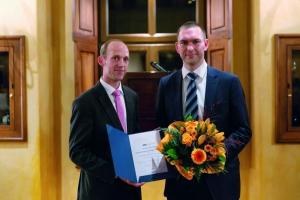 Dissertationspreis 2015_überarbeitet