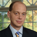 Dr. Andreas Hinsch