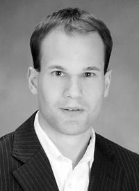 Dr. Carsten König - Preisträger 2013