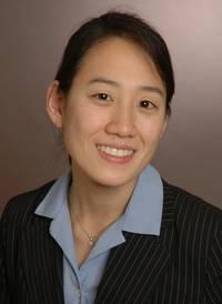 Dr. Eun-Kyung Lee - Preisträgerin 2013