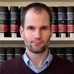 Dr. Carsten König