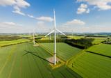 Das Genehmigungsverfahren für Windenergieanlagen – Zwischen Flexibilität, Beschleunigung und Rechtssicherheit