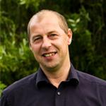 Frank Groneberg