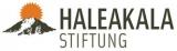 Haleakala-Stiftung