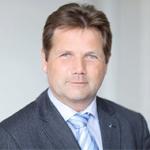 Hans-Heinrich Andresen