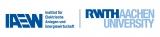 Institut für Elektrische Anlagen und Energiewirtschaft (IAEW) an der RWTH Aachen