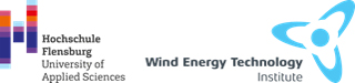 Flensburg University of Applied Sciences: Wind Energy Technology Institute