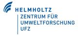 Helmholtz Zentrum für Umweltforschung UFZ