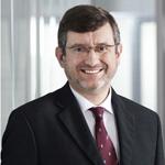 Prof. Dr.-Ing. Peter Birkner