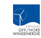 Stiftung OFFSHORE-WINDENERGIE