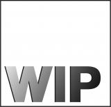 WIP Wirtschaft und Infrastruktur GmbH & Co Planungs-KG
