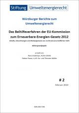 cover_wueberichte_02
