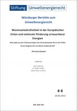 cover_wueberichte_04