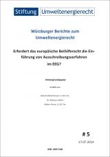 cover_wueberichte_05