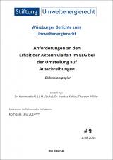 cover_wueberichte_09