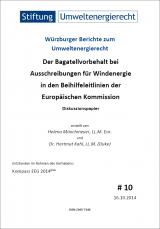 cover_wueberichte_10