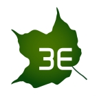 3E - Renewable energy consulting and software