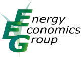 logo_eeg