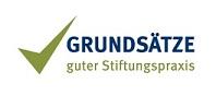 logo_grundsaetze_guter_stiftungspraxis