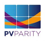 PV-Parity