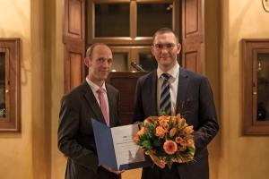 stiftung_umweltenergierecht_dissertationspreis_2015