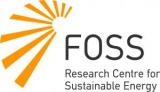 FOSS Research Centre for Sustainable Energy