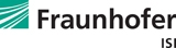 Fraunhofer-Institut für System- und Innovationsforschung ISI