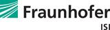 Fraunhofer Institut für System- und Innovationsforschung ISI