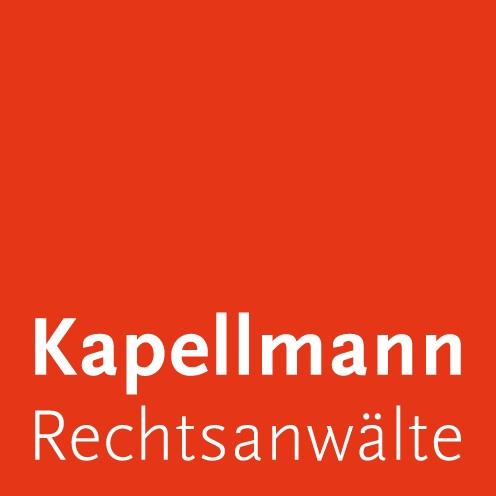 Logo_Kapellmann