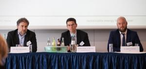 stiftung_umweltenergierecht_fokus_novelle_diskussion