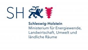 Schleswig-Holstein Ministerium für Energiewende, Landwirtschaft, Umwelt und ländliche Räume des Landes Schleswig-Holstein (MELUR)