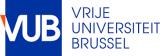 Freie Universität Brüssel