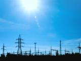 Zwischen Bundesbedarfsplan und Bundesfachplanung: Bestandsaufnahme und Fortentwicklungsoptionen zum Rechtsrahmen für den Netzausbau im Übertragungsnetz